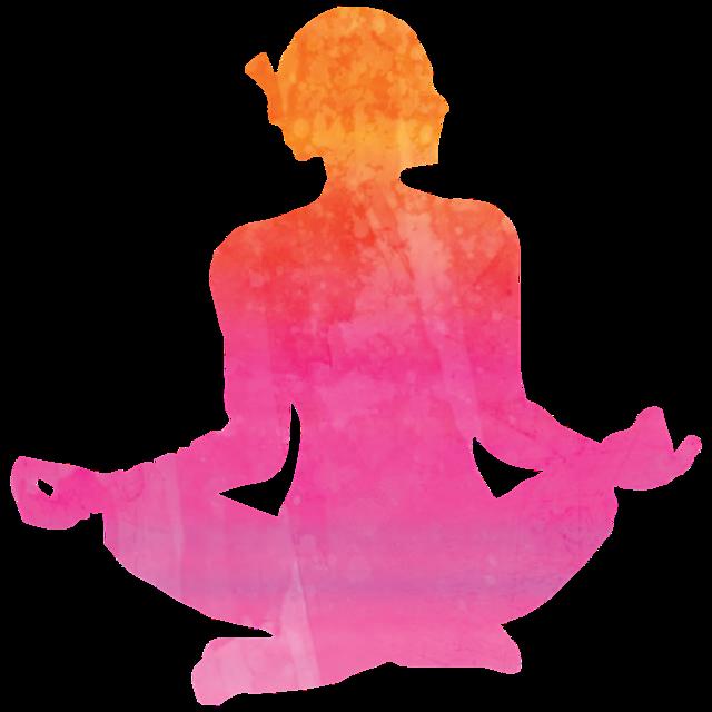 yoga-1883371_1920.png